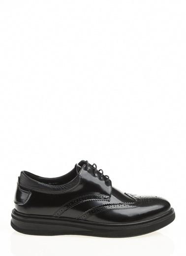 Beymen Business Ayakkabı Siyah